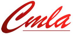 Logo CMLA