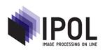 logo IPOL