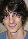 Carlo_De_Franchis.jpg