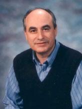 A. Michel Grundland