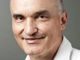 Prof. Jean-Michel Morel